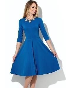 Красивое платье Donna Saggia DSP-195-90t