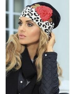 Женская шапочка Kamea Joanna