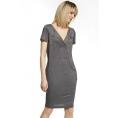 Платье-тюльпан Enny 230009