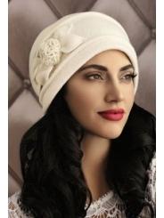 Женская шапка Willi Josefina