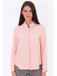 Блузка женская Emka Fashion b 2195/anisiya