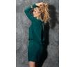 интернет-магазин платьев