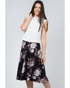 Юбка Emka Fashion 484-vailer