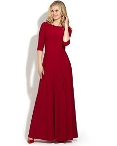 Платье Donna Saggia DSP-44-29t