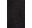 купить чёрное платье в интернет-магазине
