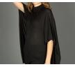 интернет-магазин платья-туника