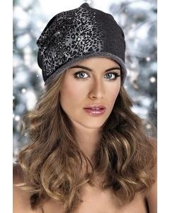 Женская шапка Willi Debby