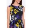 купить длинное платье Emka Fashion