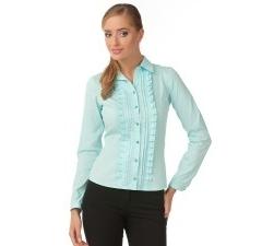 Женская рубашка Golub