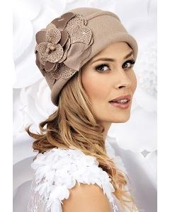 Женская шапка Willi Ana