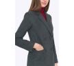пальто Emka Fashion