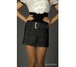 Купить эту мини-юбку в интернет магазине