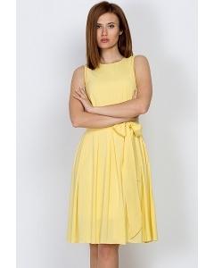 Платье Emka Fashion PL-457/flaffi