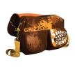 Купить сумку Гризли