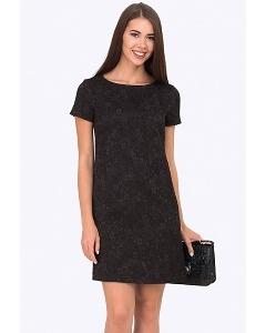 Платье Emka Fashion PL-522/emka