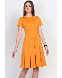 Платье Emka Fashion PL-473/raisa