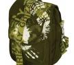 Молодёжная сумка Grizzly