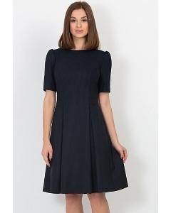 Платье Emka Fashion PL-412/edna