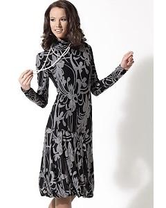 Платье TopDesign   B2 031