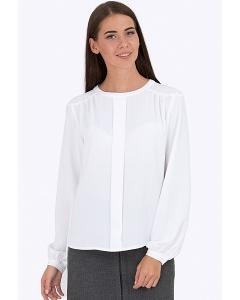 Блузка Emka Fashion b 2132/anet