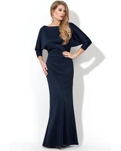 Длинное платье Donna Saggia DSP-55-41t
