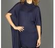 купить платье-тунику в интернет-магазине