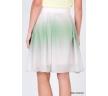 купить летнюю юбку в интернет-магазине