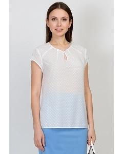 Блузка Emka Fashion B 2143/kantri