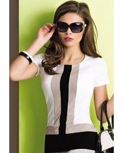Блузка Sunwear L08-3-01