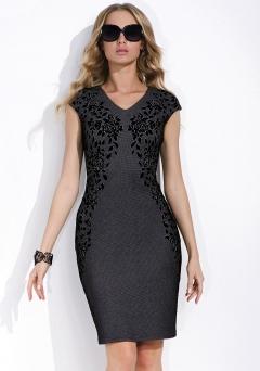 Платье Zaps Morena